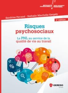 PNL, NMG Evolution, Nathalie Minchella
